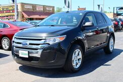 2014_Ford_Edge_SE_ Fort Wayne Auburn and Kendallville IN