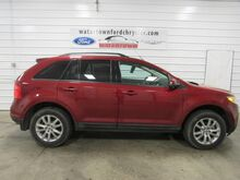 2014_Ford_Edge_SEL_ Watertown SD
