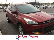 2014_Ford_Escape_4WD 4dr SE_ Clarksville TN
