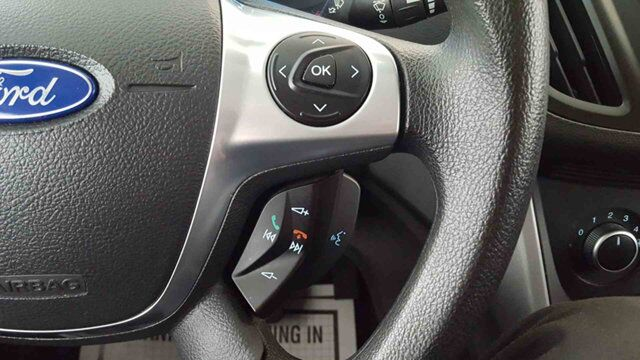 2014 Ford Escape 4WD 4dr SE Jersey City NJ