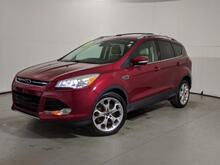 2014_Ford_Escape_4WD 4dr Titanium_ Cary NC