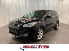 2014_Ford_Escape_FWD 4dr SE_ Clarksville TN