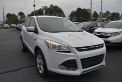2014_Ford_Escape_FWD 4dr SE_ Rocky Mount NC