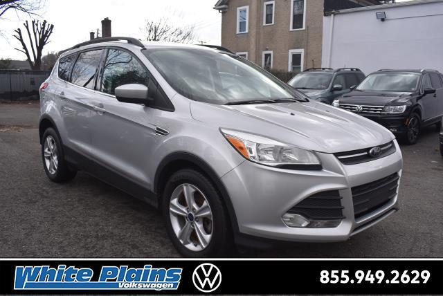 2014 Ford Escape FWD 4dr SE White Plains NY