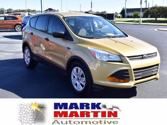 2014 Ford Escape S Batesville AR