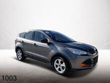 2014_Ford_Escape_S_ Belleview FL