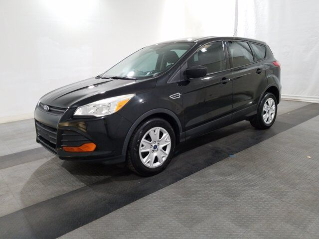 2014 Ford Escape S Florence SC