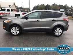 2014_Ford_Escape_S_ Mobile AL
