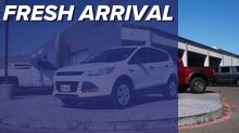 2014_Ford_Escape_S_ Rio Grande City TX