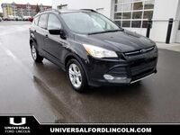 2014 Ford Escape SE  - Certified