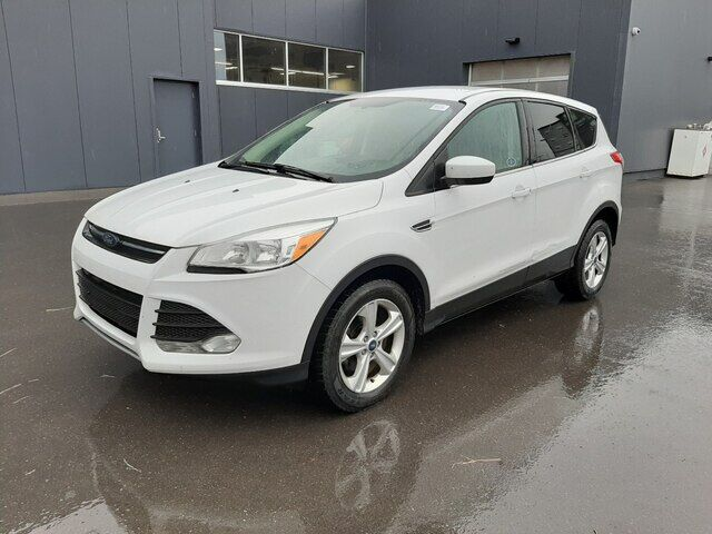 2014 Ford Escape SE | BLUETOOTH | ALLOY RIMS | *GREAT DEAL* Calgary AB