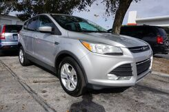 2014_Ford_Escape_SE_  FL