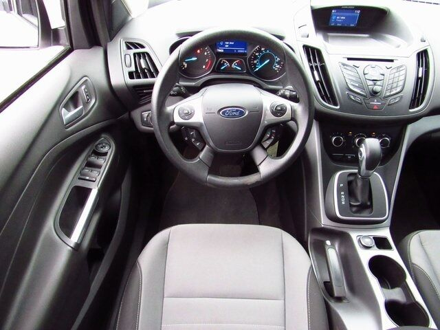 2014 Ford Escape SE Youngsville NC