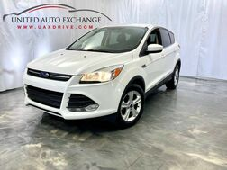 2014_Ford_Escape_SE 4WD_ Addison IL