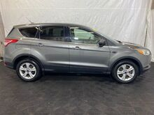 2014_Ford_Escape_SE 4WD_ Middletown OH