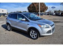 2014_Ford_Escape_SE_ Amarillo TX