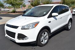 2014_Ford_Escape_SE_ Avondale AZ