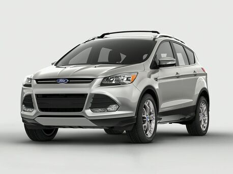 2014_Ford_Escape_SE **BEST DEAL**_ Salisbury MD