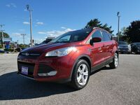 2014 Ford Escape SE Back Up Cam Heated Seats Bluetooth