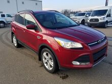 2014_Ford_Escape_SE (Backup Camera, Heated Front Seats, Bluetooth Hands Free System)_ Swift Current SK
