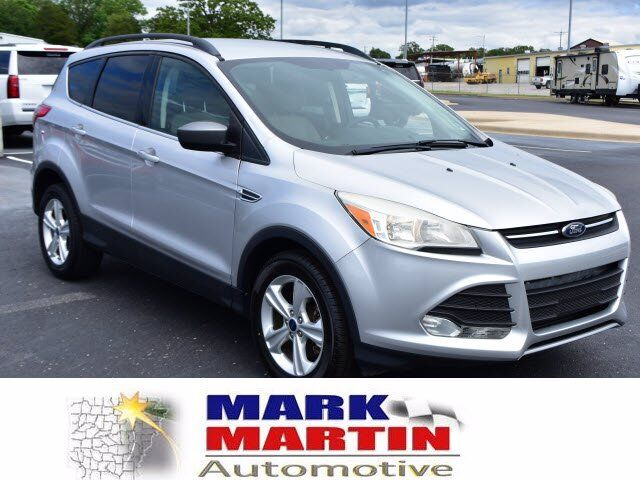 2014 Ford Escape SE Batesville AR