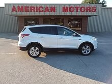 2014_Ford_Escape_SE_ Brownsville TN