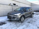 2014 Ford Escape SE Calgary AB