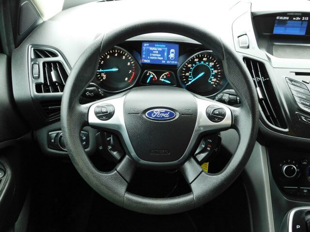 2014 Ford Escape SE Clearwater MN