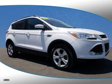 2014_Ford_Escape_SE_ Clermont FL