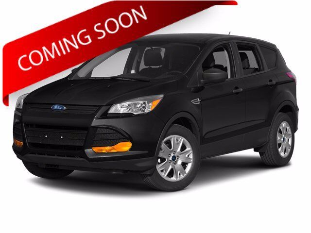 2014 Ford Escape SE Columbus OH