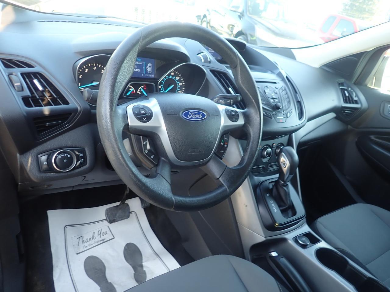 2014 Ford Escape SE Cranberry PA