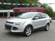 2014 Ford Escape SE Cumberland RI
