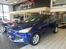 2014_Ford_Escape_SE_ Cuyahoga Falls OH
