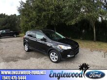 2014_Ford_Escape_SE_ Englewood FL