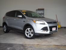 2014_Ford_Escape_SE_ Epping NH