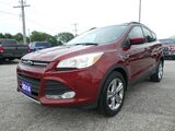 2014 Ford Escape SE Essex ON