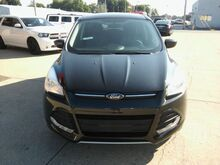2014_Ford_Escape_SE FWD_ Clarksville IN