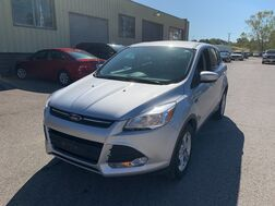 2014_Ford_Escape_SE FWD_ Cleveland OH