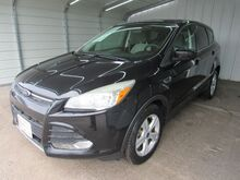 2014_Ford_Escape_SE FWD_ Dallas TX