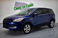 2014_Ford_Escape_SE FWD_ Houston TX