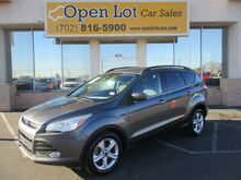 2014_Ford_Escape_SE FWD_ Las Vegas NV