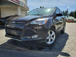 2014_Ford_Escape_SE FWD_ Pocatello and Blackfoot ID