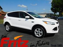2014_Ford_Escape_SE_ Fishers IN