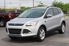 2014_Ford_Escape_SE_ Fort Wayne Auburn and Kendallville IN