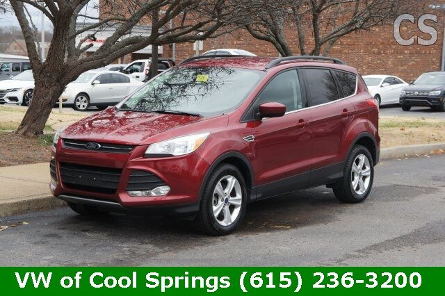 2014 Ford Escape SE Franklin TN