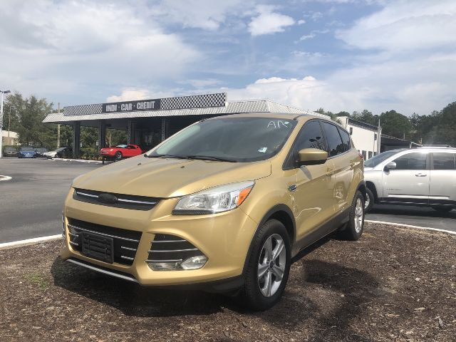 2014 Ford Escape SE Gainesville FL