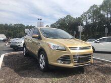 2014_Ford_Escape_SE_ Gainesville FL