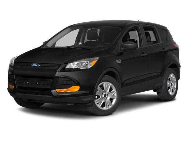 2014 Ford Escape SE Gilbert AZ