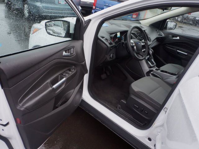2014 Ford Escape SE Hillsboro OR