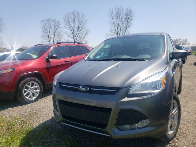 2014 Ford Escape SE Holland MI